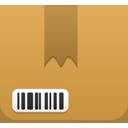 иконки коробка, картонный ящик, product,