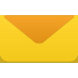 иконки письмо, почта, конверт, входящие, email,