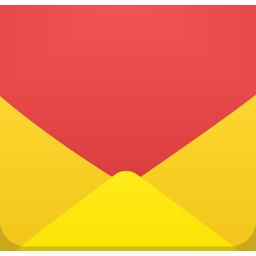 иконки письмо, почта, конверт, прочесть, email open,
