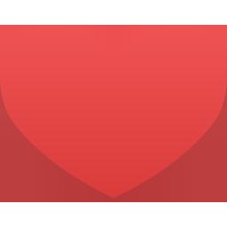 иконки сердце, избранное, любовь, favorite,
