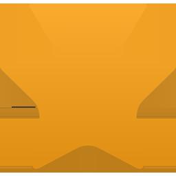 иконки звезда, рейтинг, star,