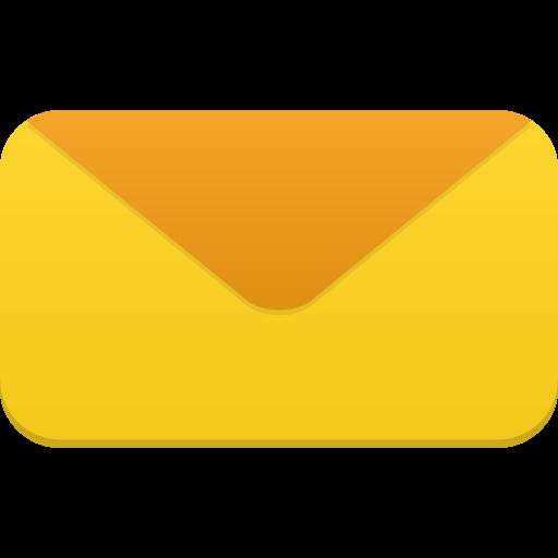 иконка письмо, почта, конверт, входящие, email,