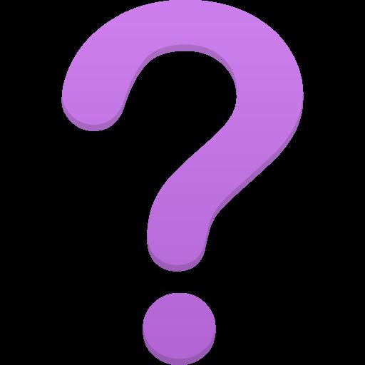 иконки вопрос, помощь, вопросительный знак, faq,