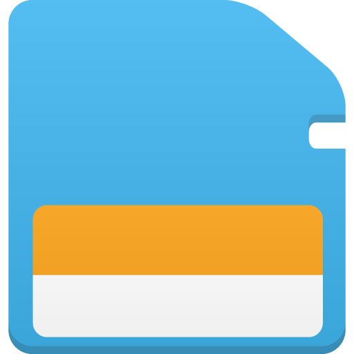 иконки флешка, карта памяти, memory card,