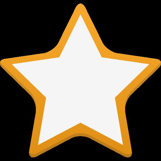 иконка звезда, рейтинг, star,