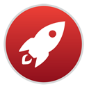 иконки ракета, launchpad,