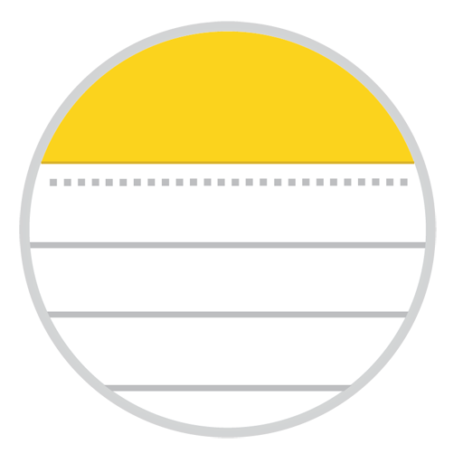иконка ios7, заметки, notes,