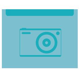 иконки фотографии, мои изображения, папка, pictures,