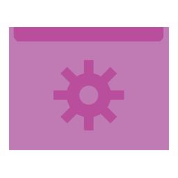 иконки папка, системная папка, smart, folder,