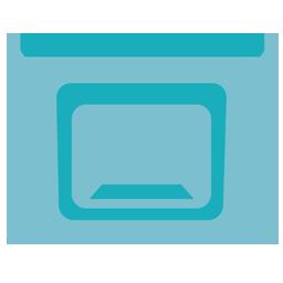 иконка desktop, рабочий стол, папка, folder,