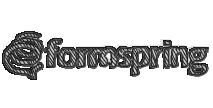 иконки formspring,