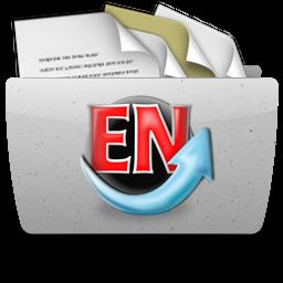 иконки папка, документы, folder,