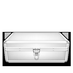 иконка чемодан, case,