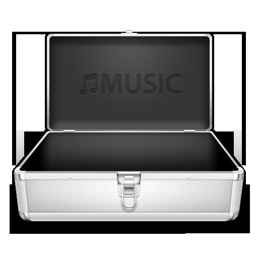 иконки чемодан, case,