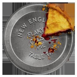 иконка пирог, еда, пицца, pietin,