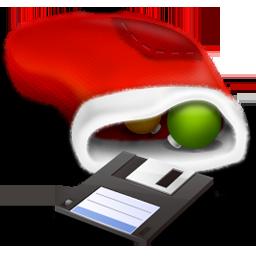 иконки floppy, дискета,