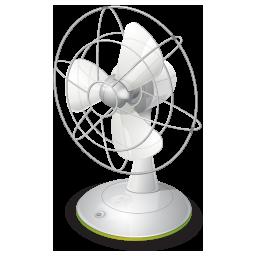 иконки вентилятор, fan,