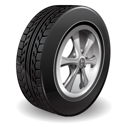 иконки колесо, wheel,