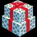 иконки подарок, подарки, новый год, праздник, gifts,