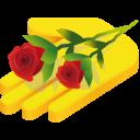 иконки роза, розы, предложение, rose,