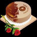 иконки торт, праздник, именины, happy birthday, cake,