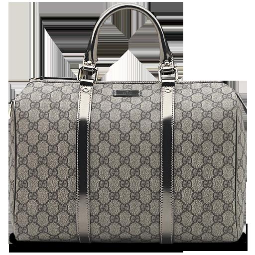 иконки сумка, bag,