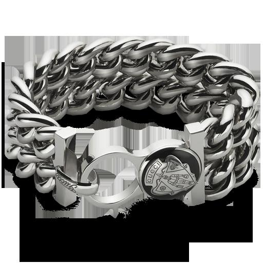 иконка браслет, bracelet,