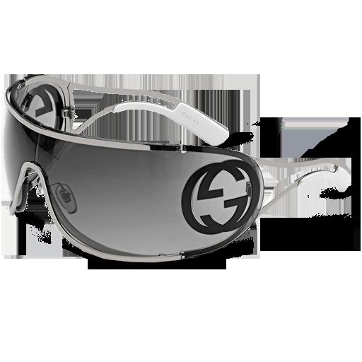 иконки очки, солнцезащитные очки, glasses,