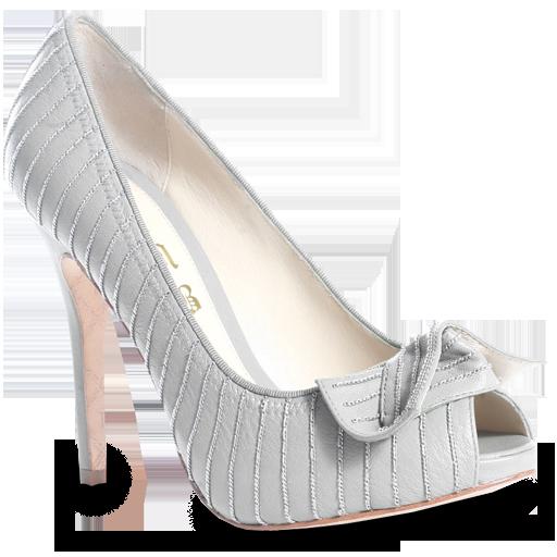 иконки обувь, туфли, shoe,