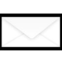 иконки конверт, письмо, почта, envelope,