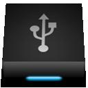 иконки жесткий диск, сервер, hard drive,