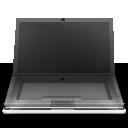 иконки ноутбук, laptop,