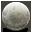 иконки луна, moon,