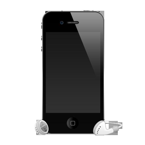 иконки iphone, iphone4,