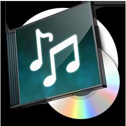 иконки музыка, диск, music,