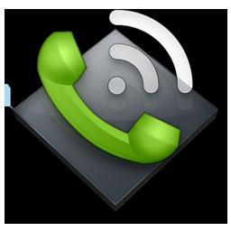 иконки  телефон, звонок, трубка, вызовы, вызов, phone,