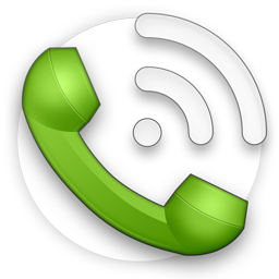 иконка телефон, звонок, звонки, вызовы, вызовы, phone,
