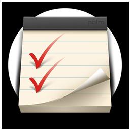 иконки задачи, заметка, заметки, план, tasks,