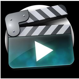 иконки  видео, videos,