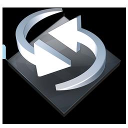 иконки синхронизация, бэкап, backup, sync,