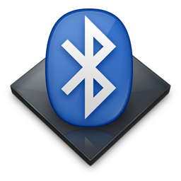 иконки bluetooth,
