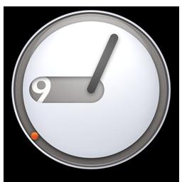 иконки часы, время, clock,