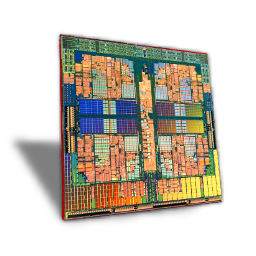 иконки процессор, чип, cpu,