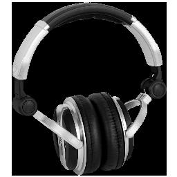 иконки наушники, headset,