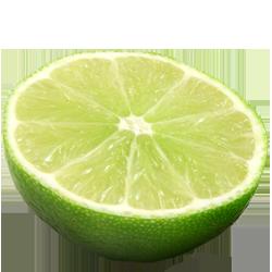 иконка лайм, lime,