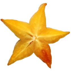 иконки starfruit,