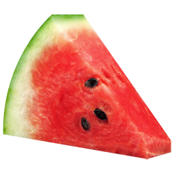 иконки арбуз, ягода, ягоды, watermelon,