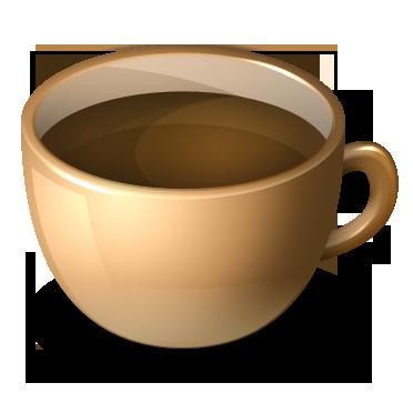 иконки кофе, чай, кружка, coffee, cup,