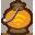 иконка rss, лампа,