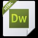 иконки html,